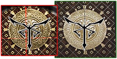 http://2.bp.blogspot.com/-RexRHswl-1U/Tx5AvN8srHI/AAAAAAAAANY/5ii4JbTkg5k/s320/side-by-side-with-motif.jpg